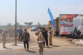 Setahun Muncul 20 hingga 25 Perumahan Baru di Sragen, Ada yang Bersubsidi