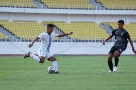Tambah Amunisi, PSIS Datangkan Eks Gelandang Bali United