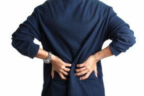 Waspadai 7 Tanda Sakit Ginjal Ini, Jangan Diabaikan