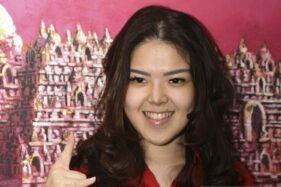 Digugat Rp10,7 Miliar Karena Lagu Bintang, Tina Toon Beri Penjelasan