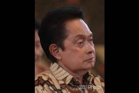 Adik Ipar Sebut Pemilik Batik Danar Hadi Santosa Doellah Meninggal Positif Covid-19