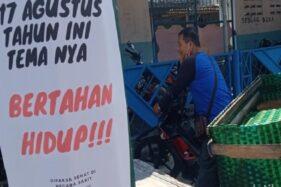 Buntut Selebaran Dipaksa Sehat di Negara Sakit di Klaten, Polda Jateng Turun Tangan