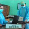 Vaksinasi Covid-19 Dosis Ketiga untuk 4.000 Nakes Boyolali Rencana Agustus Ini