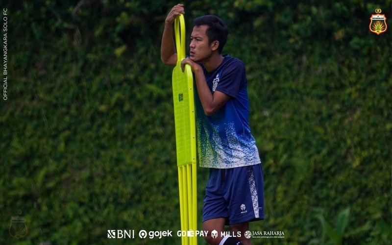 Liga 1 Kick-off 20 Agustus, Bhayangkara FC Kelabakan