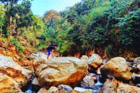5 Tempat Keramat di Wonogiri Ini Pernah Dikunjungi Raja-Raja Jawa
