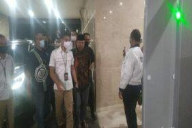 Sakit saat Ditangkap, Penceramah Yahya Waloni Dirawat di RS Polri