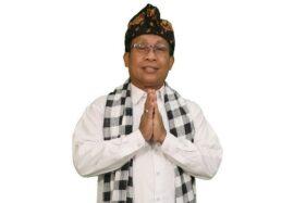 Pemilihan Rektor ISI Solo 2021-2025, Dr I Nyoman Sukerna Raih Suara Terbanyak