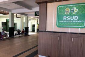 Warga Enggan Periksa di RSPS Bantul, Diduga Karena Ini