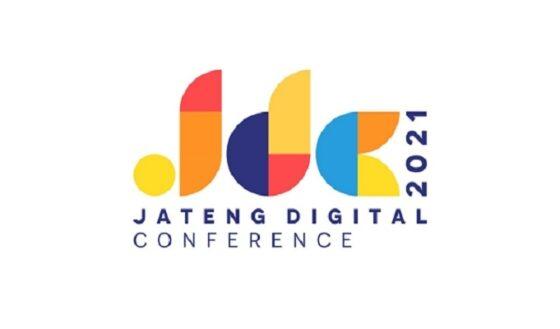 Gelar JDC 2021, AMSI Jateng Ingin Tahu Arah Dunia Digital ke Depan