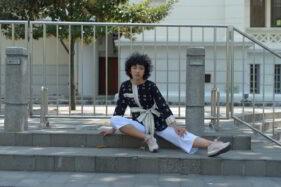 Pisalin Rilis Koleksi Terbaru, Upcycle Limbah Jadi Busana Fashionable