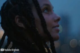 Alicia Keys Bakal Rilis Film Dokumenter Rahasia Perjalanan Kariernya 30 September Nanti
