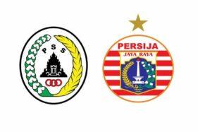 Prediksi PSS Sleman vs Persija: Menanti Buah Racikan Asisten Antonio Conte