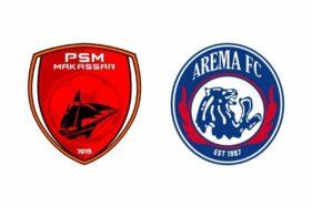 Prediksi Arema vs PSM: Almeida Optimistis, Milo Usung Semangat Ewako