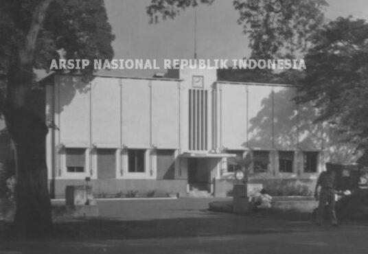 Hari Radio, Pengingat Nasionalisme dan Ketajaman Wawasan Para Pengelola Radio di Awal Kemerdekaan