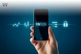 Hati-Hati, Penipuan Investasi Ilegal Masih Marak Via SMS dan Grup Perpesanan, Kenali Modusnya
