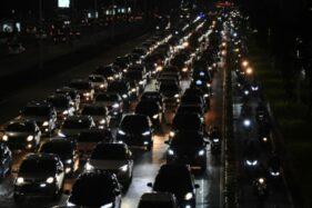 Mobil LSUV Diyakini Masih Laris Manis, Persaingan Makin Ketat