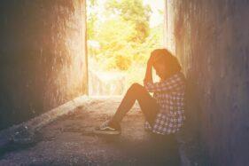 Perlukah Pelaku Kejahatan Seksual Dimaafkan?