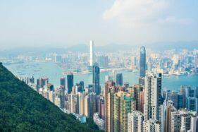Di 10 Kota Ini Nilai Propertinya Paling Gila-Gilaan di Dunia, Mana yang Termahal?