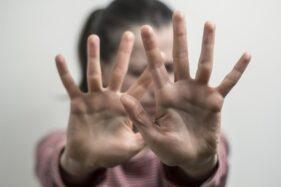 4 Jenis Sunat Perempuan yang Bisa Sebabkan Terlanggarnya Hak Seksual