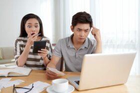 Solusi Menghadapi SMS Pinjol