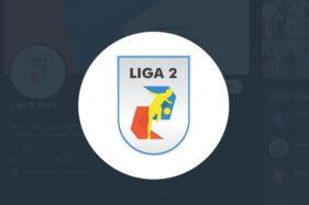 Klasemen Grup C Liga 2: PSCS Cilacap Menjauh dari Kejaran Persis Solo