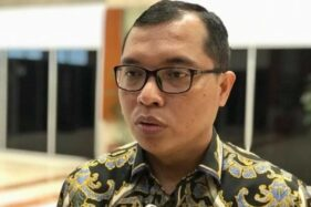Tak Khawatir Soal Dukungan JoMan untuk Ganjar, PPP: Mereka Bukan Jokowi