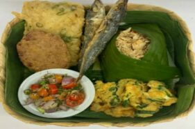Selain Mi Ongklok, Ini 5 Kuliner Laziz Khas Wonosobo