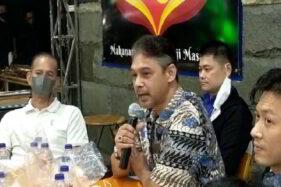 Punya 271 Restoran di 4 Negara, Wong Solo Lebarkan Sayap ke Eropa & Amerika
