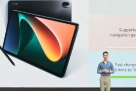 Giliran Xiaomi Luncurkan Pad 5 Seharga Hampir Rp6 juta