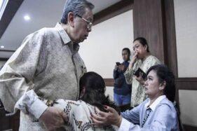 Hukuman Kasus Pertamina Belum Usai, Edward Soeryadjaya Tersangka Kasus Asabri