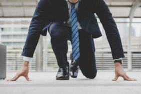 Jangan Takut Gagal! Ini 5 Tips Memulai Bisnis bagi Pemula