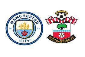 Prediksi Manchester City vs Southampton: Berapa Gol City?