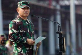 Pangkostrad Minta Jangan Fanatik Beragama, Muhammadiyah Berpendapat Sebaliknya