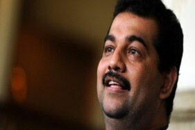 Dukun Penemu Ramuan Anticorona Sri Lanka Meninggal Akibat Varian Delta