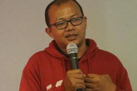Emerson Yuntho Keluhkan Pungli di Samsat, Mahfud Md: Konkret Saja, Sebut!