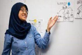 Peneliti Asal Indonesia Menuju Penemuan Penting Energi Terbarukan