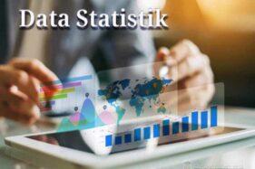Mahadata Meningkatkan Kualitas Statistik Menuju Satu Data Indonesia
