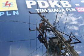 Segera Hentikan Pendanaan Proyek Energi Kotor di Indonesia