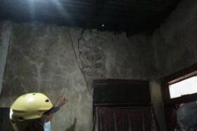 Gempa Bumi Berpotensi Terjadi Lagi di Brebes, Ini Peringatan BPBD
