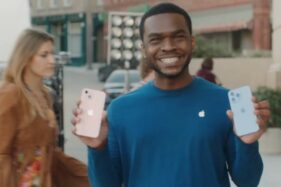 Resmi Dijual, iPhone Tuai Kritik pada Bagian Ini