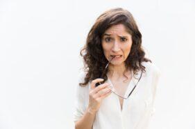 Dokter Cabul Mengaku Puas Campurkan Sperma ke Makanan Istri Teman