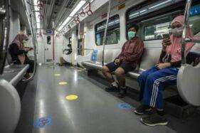 PPKM Diperpanjang Lagi, Simak Syarat Pelaku Perjalanan di Dalam Negeri