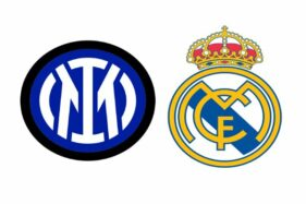 Prediksi Inter Milan vs Real Madrid: Inzaghi Lupakan Masa Lalu, Ancelotti Merasa Spesial
