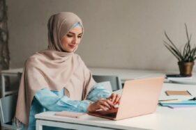 Investasi Halal Memang Ada? Ini Dia Produk Reksa Dana Syariah di Aplikasi Bibit