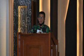 Geger Jenderal TNI Bela Tentara yang Lindungi Warga dalam Konflik Lahan