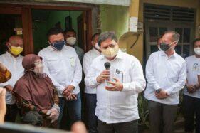 Azis Syamsuddin Mundur dari Wakil Ketua DPR, Golkar Siapkan Pengganti