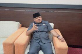 PTM di Wonogiri Tak Kunjung Digelar, Begini Pendapat Ketua DPRD