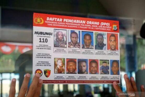 Bharada Korban KKB Dimakamkan di Aceh
