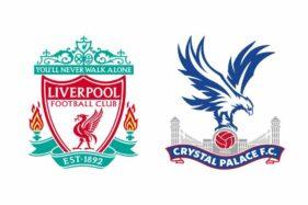 Prediksi Liverpool vs Crystal Palace: Tekad The Reds Lanjutkan Tren Positif