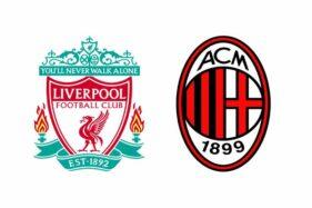 Prediksi Liverpool vs AC Milan: Sulit Torehkan Comeback Epik